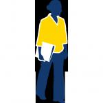 cropped-logo_seminarschauspieler.png