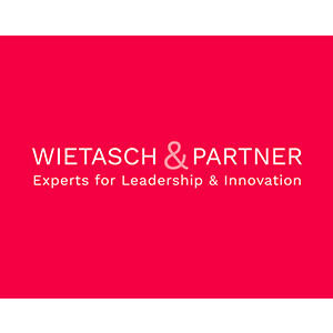 Logo Wietasch&Partner website