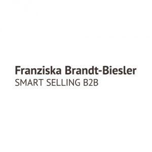 logo_brandt_bielser