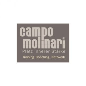 logo_campo_molinari