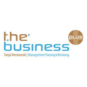 logo_hermanski