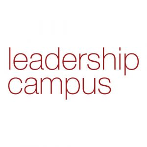 logo_leadershipcampus