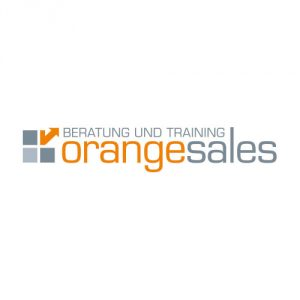 logo_orangesales