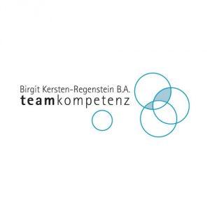 logo_teamkompetenz