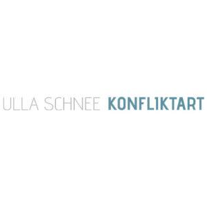 logo_ulla-schnee