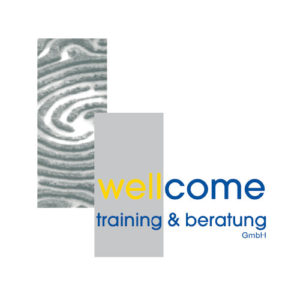 logo_wellcome