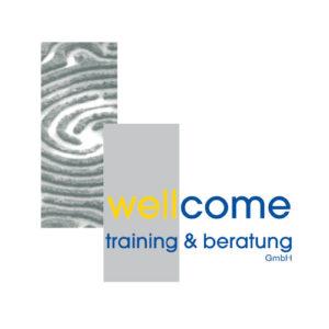 logo_wellcome