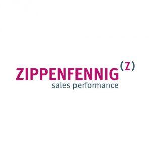 logo_zippenfennig