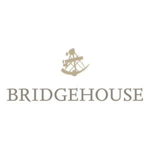 logo_bridgehouse