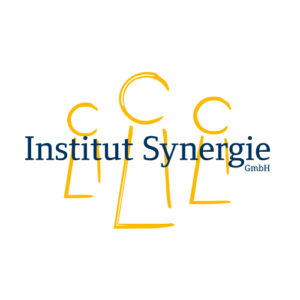 logo_institut_synergie