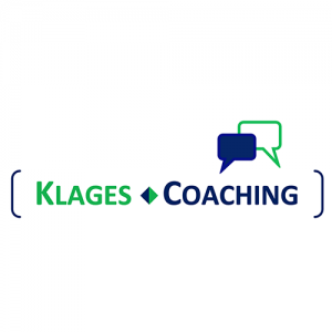 logo_klagescoaching